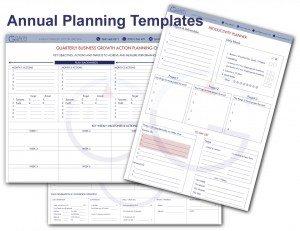 annualplanner
